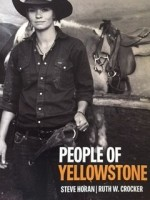 People of Yellowstone